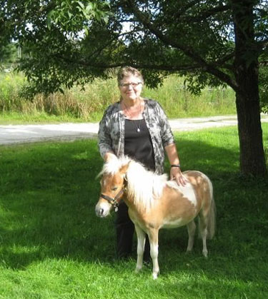 jacinthe-cheval