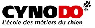 Logo CYNodo