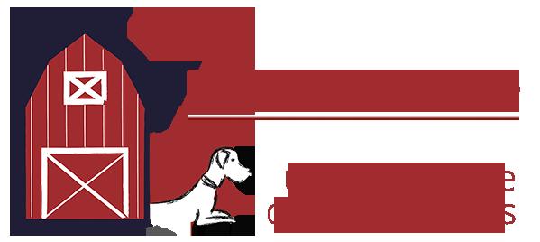 Jacinthe St-Pierre